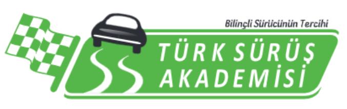 Türk Sürüş Akademisi
